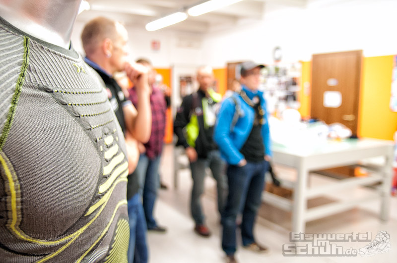 Eiswuerfelimschuh-Blog-X-Bionic-XBED-9