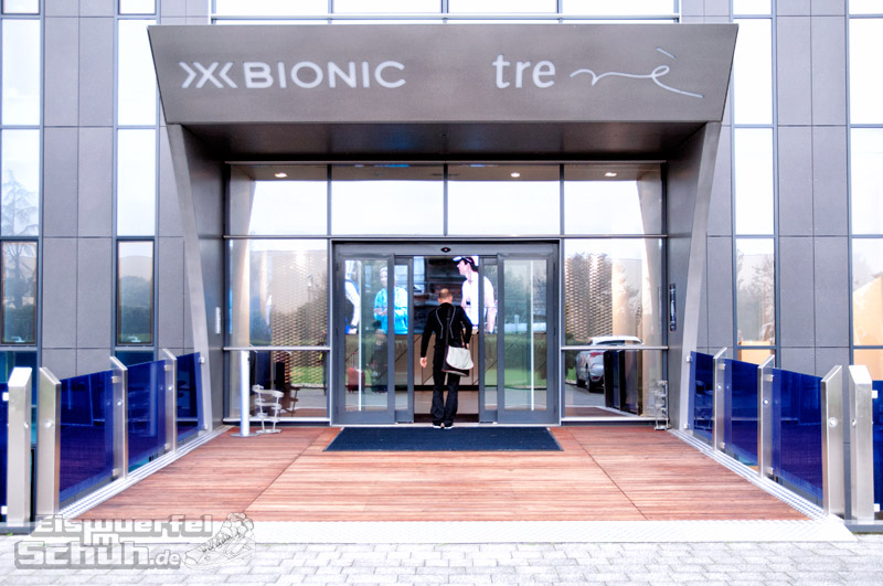 Eiswuerfelimschuh-Blog-X-Bionic-XBED