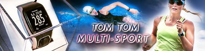 Eiswuerfelimschuh TomTom Multi-Sport GPS-Uhr Banner (3)