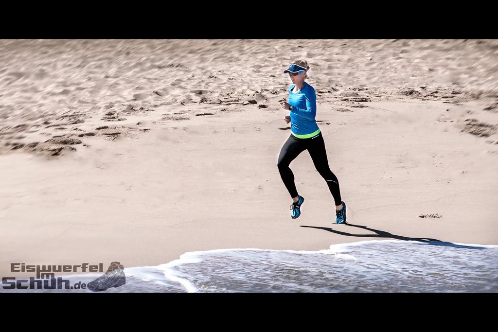 Eiswuerfelimschuh TomTom Multi-Sport GPS-Uhr Laufen Schwimmen Radfahren Puls Herzfrequenz Gurt Heartrate Watch (1)