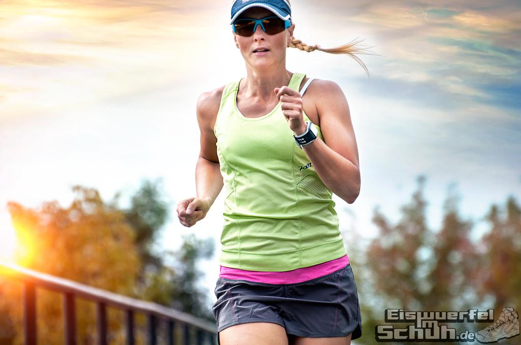 Eiswuerfelimschuh TomTom Multi-Sport GPS-Uhr Laufen Schwimmen Radfahren Puls Herzfrequenz Gurt Heartrate Watch (5)