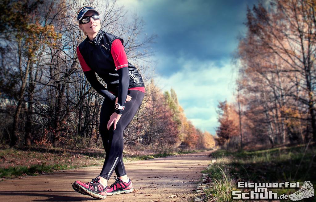 Eiswuerfelimschuh Garmin Forerunner 620 GPS-Uhr Fitness-Uhr Laufdynamik Fitness Kennzahlen (18)