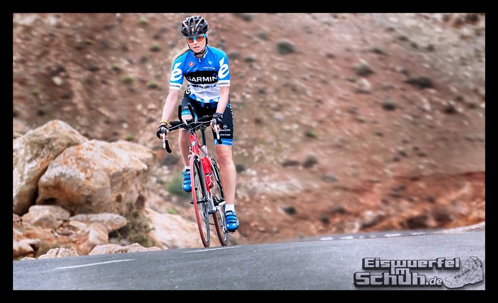 Eiswuerfelimschuh Fuerteventura mit dem Rad II Garmin Rennrad (04)