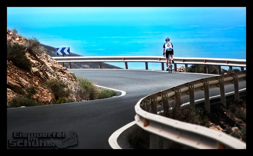 Eiswuerfelimschuh Fuerteventura mit dem Rad II Garmin Rennrad (06)
