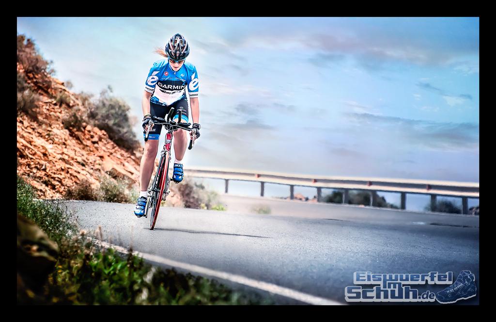 Eiswuerfelimschuh Fuerteventura mit dem Rad II Garmin Rennrad (07)