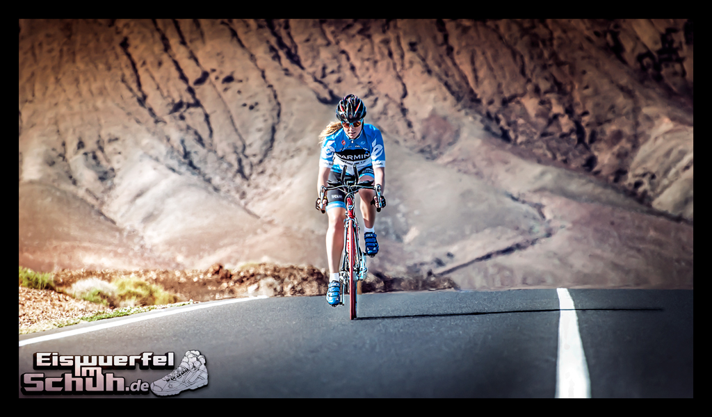 Eiswuerfelimschuh Fuerteventura mit dem Rad II Garmin Rennrad (08)