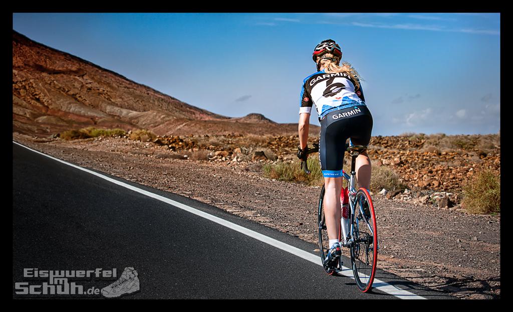 Eiswuerfelimschuh Fuerteventura mit dem Rad II Garmin Rennrad (09)