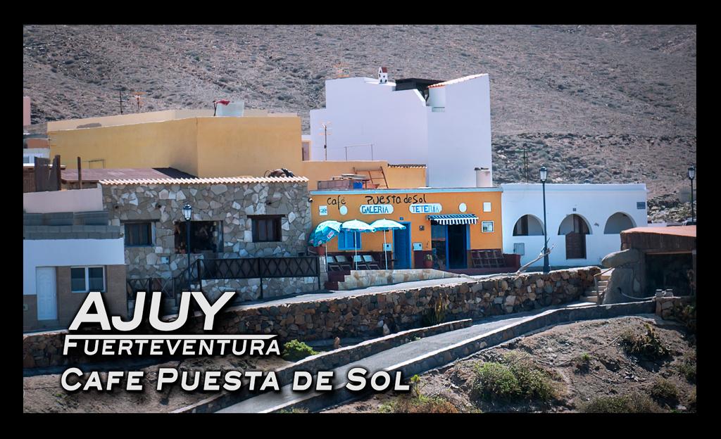 Eiswuerfelimschuh Fuerteventura mit dem Rad II Garmin Rennrad (10)