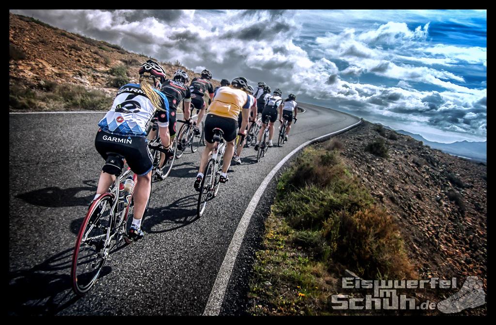 Eiswuerfelimschuh Fuerteventura mit dem Rad II Garmin Rennrad (12)