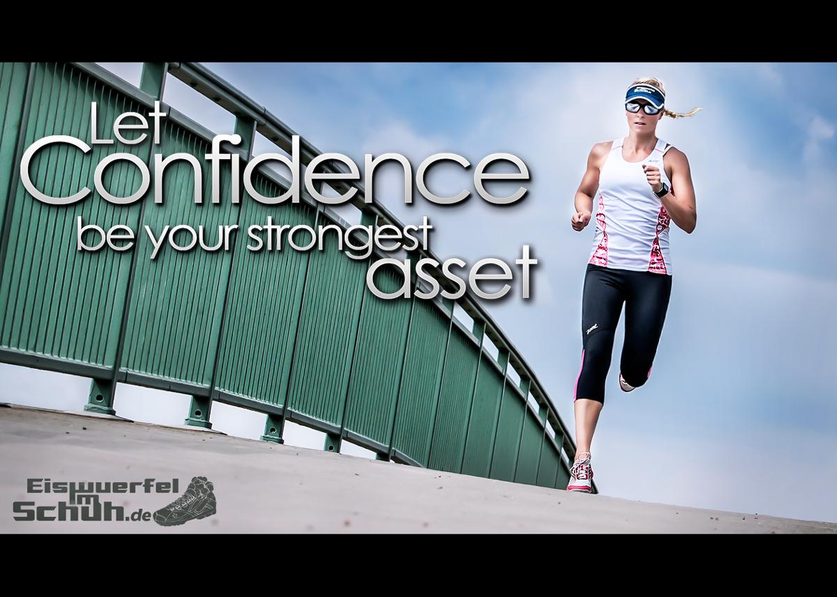 EISWUERFELIMSCHUH Motivation ZOOT MERRELL TOMTOM Confidence