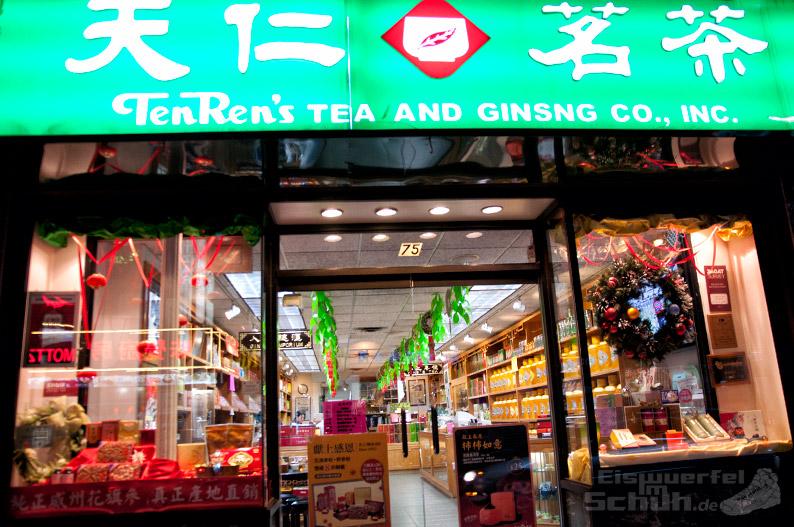 Eiswuerfelimschuh_NewYork-TenRen_Shop-Tee_China-Town-Manhattan