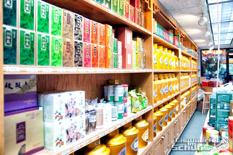 Eiswuerfelimschuh_NewYork_Greentea-Shop-Tee_China-Town-Manhattan