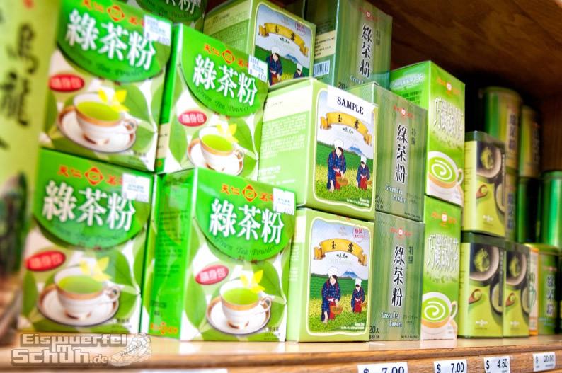 Eiswuerfelimschuh_NewYork_Matcha-Shop-Tee_China-Town-Manhattan