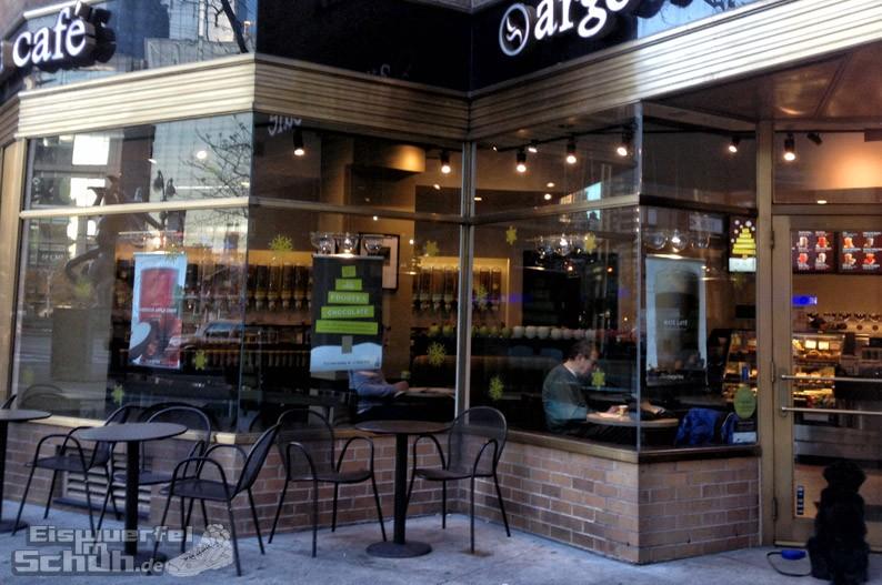 Eiswuerfelimschuh_NewYork_Shop-Tee_Argo-Tea-Manhattan