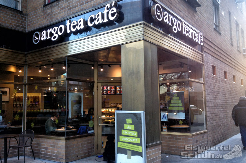 Eiswuerfelimschuh_NewYork_Tee_Argo-Tea-Manhattan
