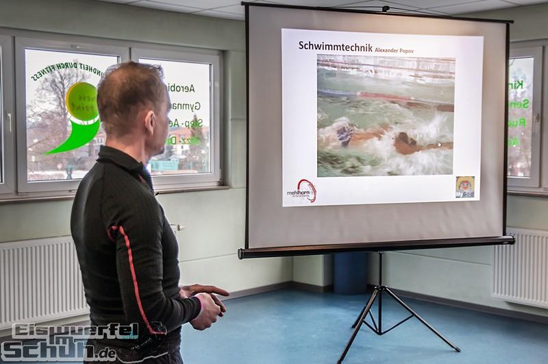 EISWUERFELIMSCHUH MyGoal Swimmseminar 2014 Schwimmen Triathlon swim-camp (09)
