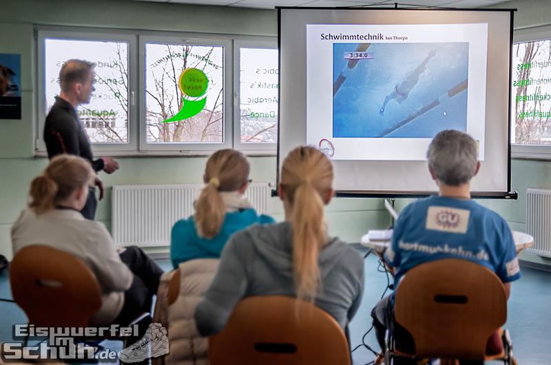 EISWUERFELIMSCHUH MyGoal Swimmseminar 2014 Schwimmen Triathlon swim-camp (11)
