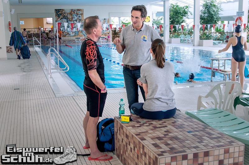 EISWUERFELIMSCHUH MyGoal Swimmseminar 2014 Schwimmen Triathlon swim-camp (22)