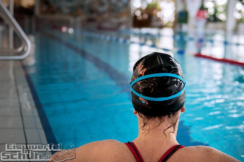 EISWUERFELIMSCHUH MyGoal Swimmseminar 2014 Schwimmen Triathlon swim-camp (23)