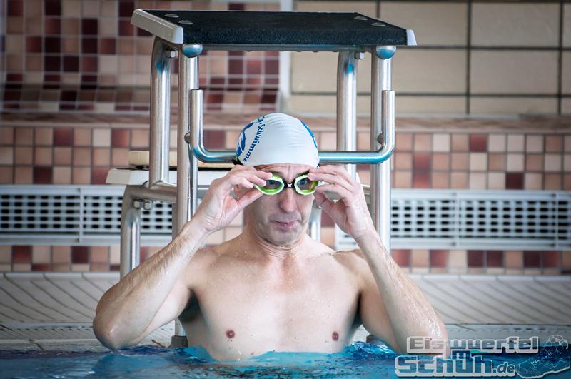 EISWUERFELIMSCHUH MyGoal Swimmseminar 2014 Schwimmen Triathlon swim-camp (25)
