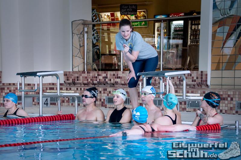 EISWUERFELIMSCHUH MyGoal Swimmseminar 2014 Schwimmen Triathlon swim-camp (26)