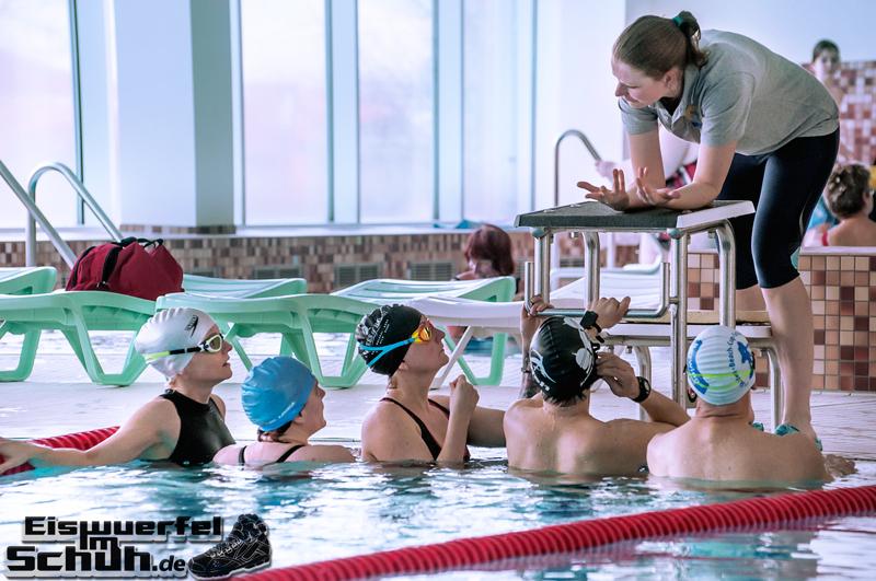 EISWUERFELIMSCHUH MyGoal Swimmseminar 2014 Schwimmen Triathlon swim-camp (27)