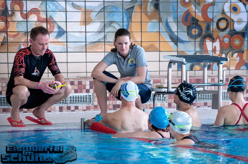 EISWUERFELIMSCHUH MyGoal Swimmseminar 2014 Schwimmen Triathlon swim-camp (28)