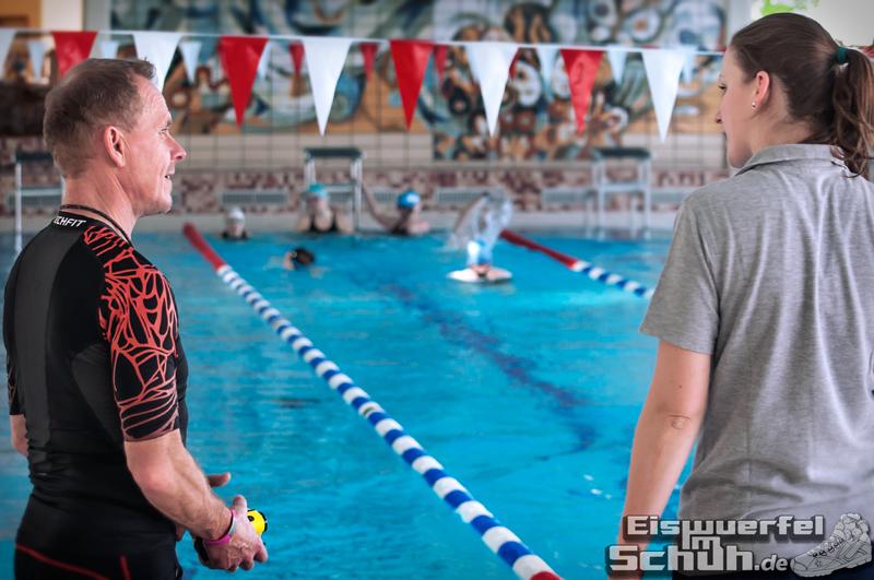 EISWUERFELIMSCHUH MyGoal Swimmseminar 2014 Schwimmen Triathlon swim-camp (29)