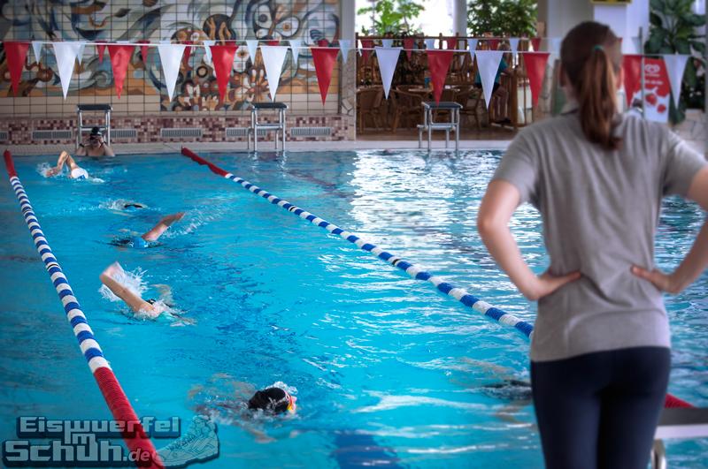 EISWUERFELIMSCHUH MyGoal Swimmseminar 2014 Schwimmen Triathlon swim-camp (30)