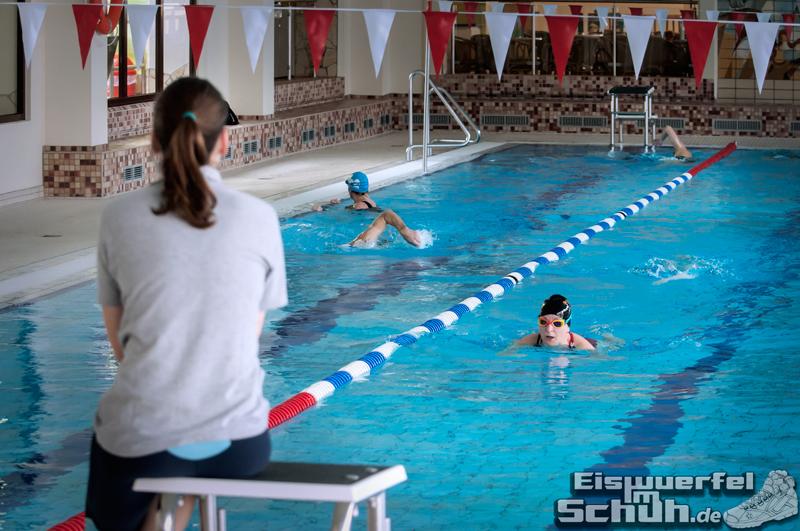EISWUERFELIMSCHUH MyGoal Swimmseminar 2014 Schwimmen Triathlon swim-camp (31)