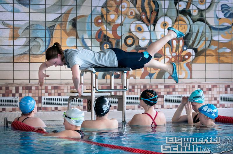 EISWUERFELIMSCHUH MyGoal Swimmseminar 2014 Schwimmen Triathlon swim-camp (32)