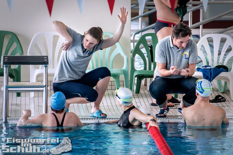 EISWUERFELIMSCHUH MyGoal Swimmseminar 2014 Schwimmen Triathlon swim-camp (33)