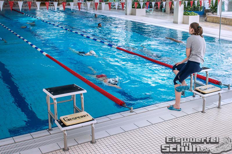EISWUERFELIMSCHUH MyGoal Swimmseminar 2014 Schwimmen Triathlon swim-camp (34)