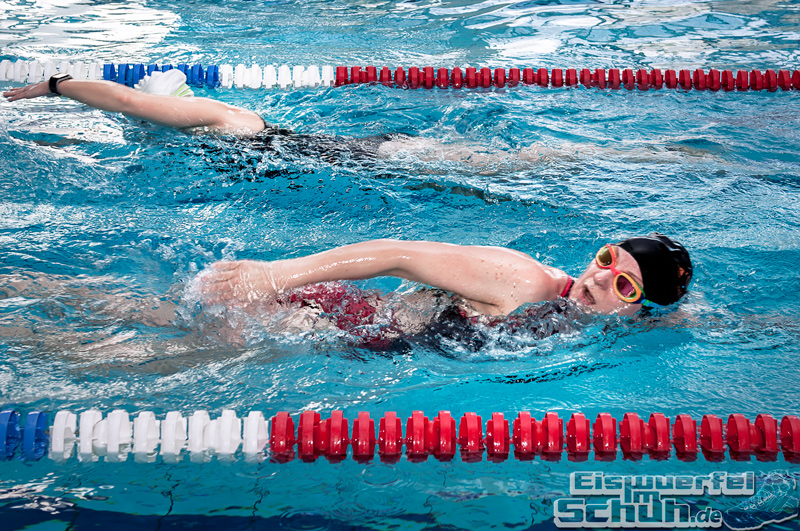 EISWUERFELIMSCHUH MyGoal Swimmseminar 2014 Schwimmen Triathlon swim-camp (35)