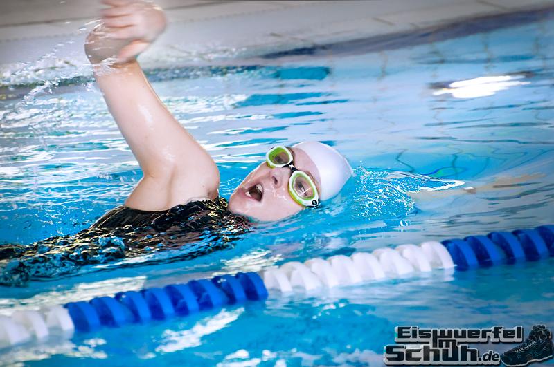 EISWUERFELIMSCHUH MyGoal Swimmseminar 2014 Schwimmen Triathlon swim-camp (37)