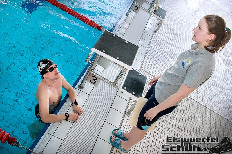 EISWUERFELIMSCHUH MyGoal Swimmseminar 2014 Schwimmen Triathlon swim-camp (38)