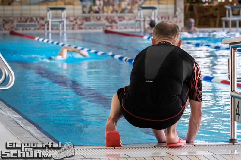 EISWUERFELIMSCHUH MyGoal Swimmseminar 2014 Schwimmen Triathlon swim-camp (41)