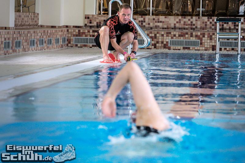 EISWUERFELIMSCHUH MyGoal Swimmseminar 2014 Schwimmen Triathlon swim-camp (42)
