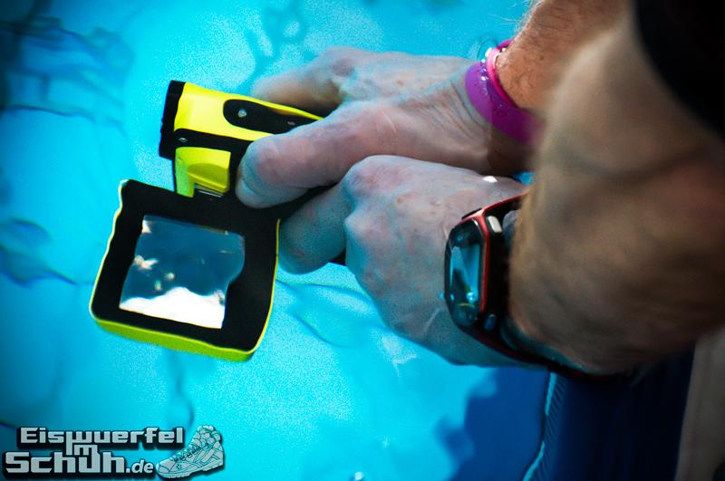 EISWUERFELIMSCHUH MyGoal Swimmseminar 2014 Schwimmen Triathlon swim-camp (43)