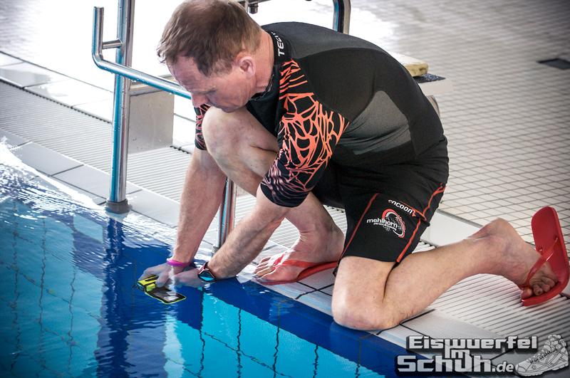 EISWUERFELIMSCHUH MyGoal Swimmseminar 2014 Schwimmen Triathlon swim-camp (44)