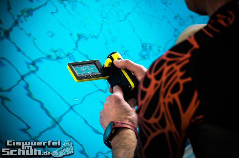 EISWUERFELIMSCHUH MyGoal Swimmseminar 2014 Schwimmen Triathlon swim-camp (45)