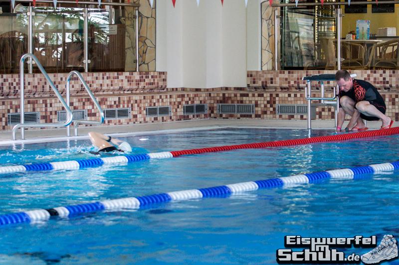 EISWUERFELIMSCHUH MyGoal Swimmseminar 2014 Schwimmen Triathlon swim-camp (46)