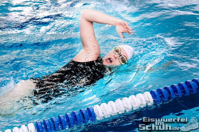 EISWUERFELIMSCHUH MyGoal Swimmseminar 2014 Schwimmen Triathlon swim-camp (47)