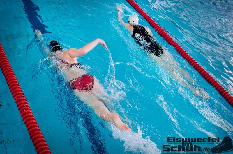 EISWUERFELIMSCHUH MyGoal Swimmseminar 2014 Schwimmen Triathlon swim-camp (48)