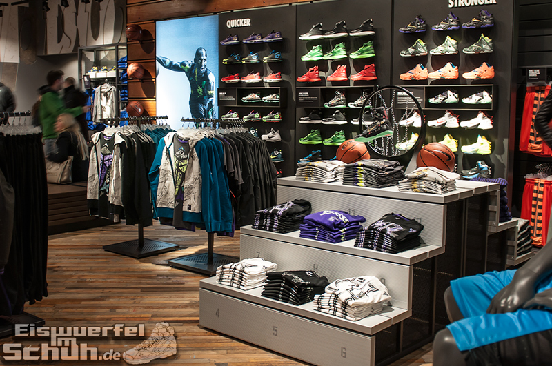 boutique nike berlin