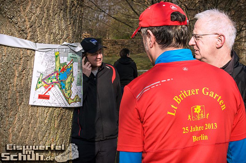 Eiswuerfelimschuh Britzer Garten Lauf Berlin 2014 (02)