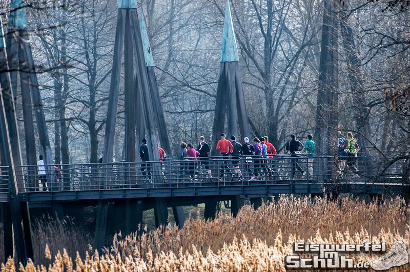 Eiswuerfelimschuh Britzer Garten Lauf Berlin 2014 (23)