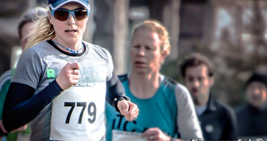 25. Britzer Garten Lauf – Der Jubiläumslauf als perfekter Trainings-Wettkampf