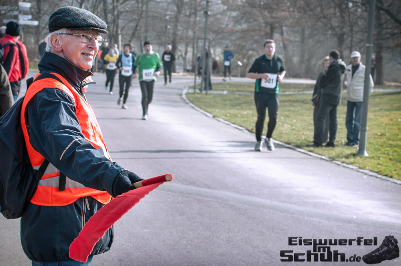 Eiswuerfelimschuh Britzer Garten Lauf Berlin 2014 (35)