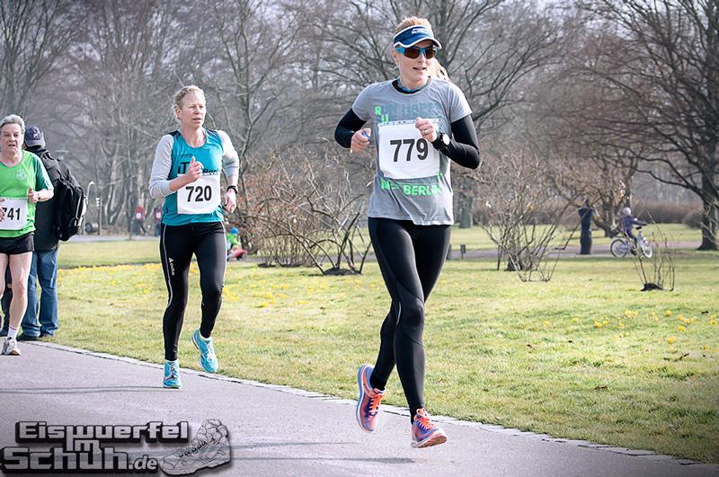 Eiswuerfelimschuh Britzer Garten Lauf Berlin 2014 (37)